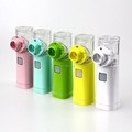 Newly developed MINI portable medical pocket nebulizer
