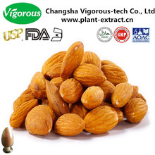 4:1 almond extract/almond seed extract/almond prices
