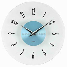 top level new innovative novelty acrylic clock