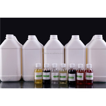 concentrated liquid food flavouring
