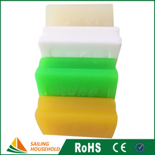 Hot selling soap manufacturing companies, brightened laundry soap bar, top quality soap
