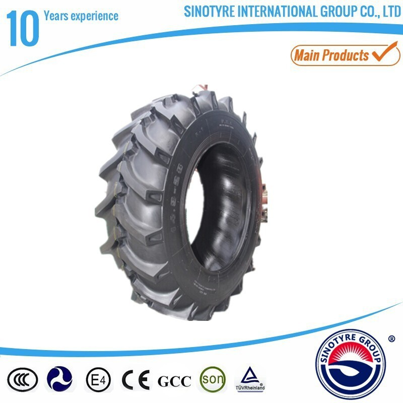 r1 patterns agricultural tyres made in china