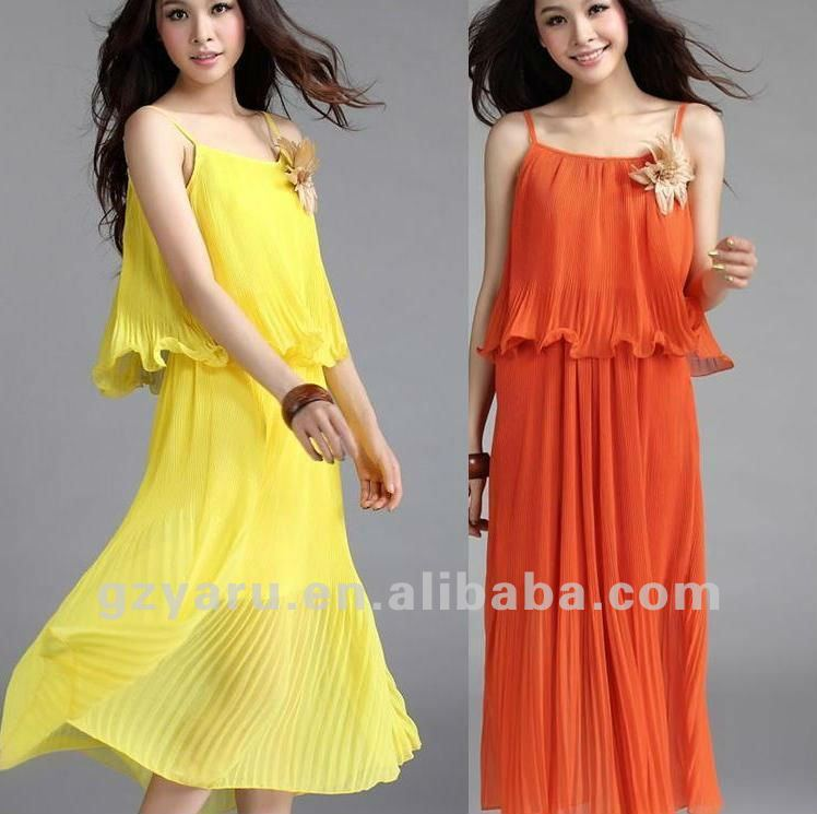 girls frocks casual dresses designs for party suits styles latest ...