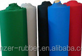 Highly tensile Natural rubber sheet roll
