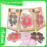 The best selling air freshener with Logo printing IC-871