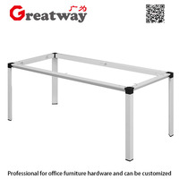 office furniture wholesaleofifce desk leg metal office table executive ceo desk office desk