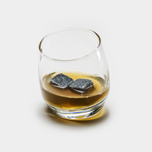 China Supplier Wine accessories whisky stone dice ice cube stone