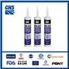 floor clear coat silicone sealant remover