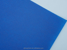 Fashion Fancy Charming PP Spunbond Nonwoven Fabric Used For Curtain