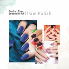 The best design nail sock off gel polish high grade three step gel polish gel nail varnish remover