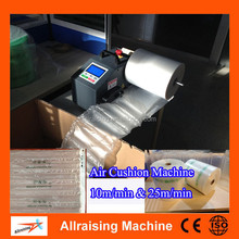 CE Durable Air Bag Packing Machine