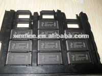 Price List For MAX186CCPP Online Electronic Components Sale