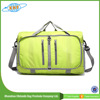 Fashion Design Colorful Nylon Waterproof Travel Bag