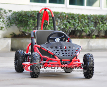 Direct Selling Mini cheap racing go kart/gas powered go kart/new gas go kart for sale
