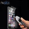 Mobile Phone Use Phone Accessories Premium 9H Tempered Glass Film Nuglas Screen Protector for iPhone 6/6s
