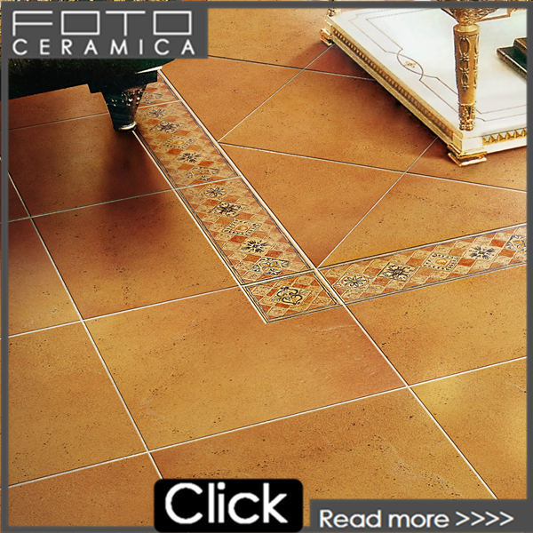 Construction style selections porcelain tangerine tile 20''x20''