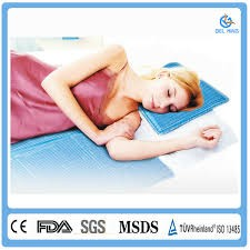 Hot New Products For 2017 Bed Gel Ice Cooling Mat - Jozy Mattress | Jozy.net