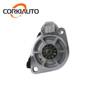 Hot Cake 2810078113 2810078112 03655020023 24v sawafuji starter motor for hino j08c engine