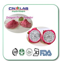 Dragon fruit nutrition /pitaya P.E./dragon fruit plant extract for sale