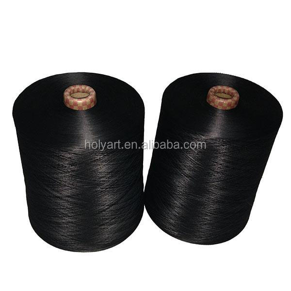 Hot sale twist yarn