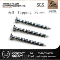 wood self tapping screws stud and nut bolt