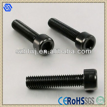 PROFESSIONAL SCREW FACTORY torx socket head cap screw