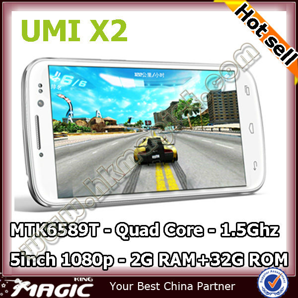 5inch mt6589t quad core 1.5ghz phone Ritian 1920*1080