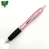 Best Deals Click Metal Promotional Pen With Led Light