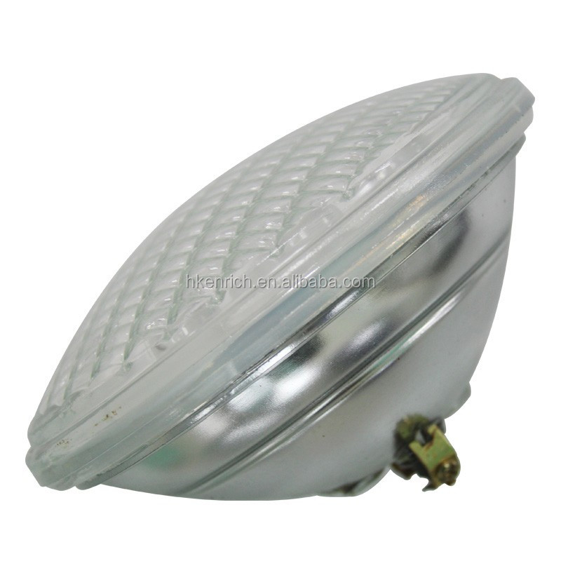 IP68 54W Swimming Pool Lamp LED Par56 with AC12V