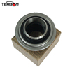 Clutch Release Bearing 3151 274 131 for RENAULT