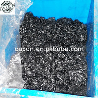 Buy white and black activited carbon activated carbon+canister ...