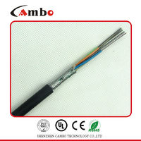 Telecommunication Equipment Cable Optic Price 24