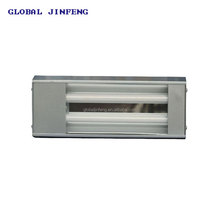 JFM006 Small size 40W UV lamp for identify glass