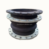promotion price flexible rubber expansion joints