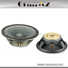 1800w 18 Inch Speaker Subwoofer sub woofer PA-0918