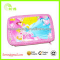 Promotion gifts kid pencil bag