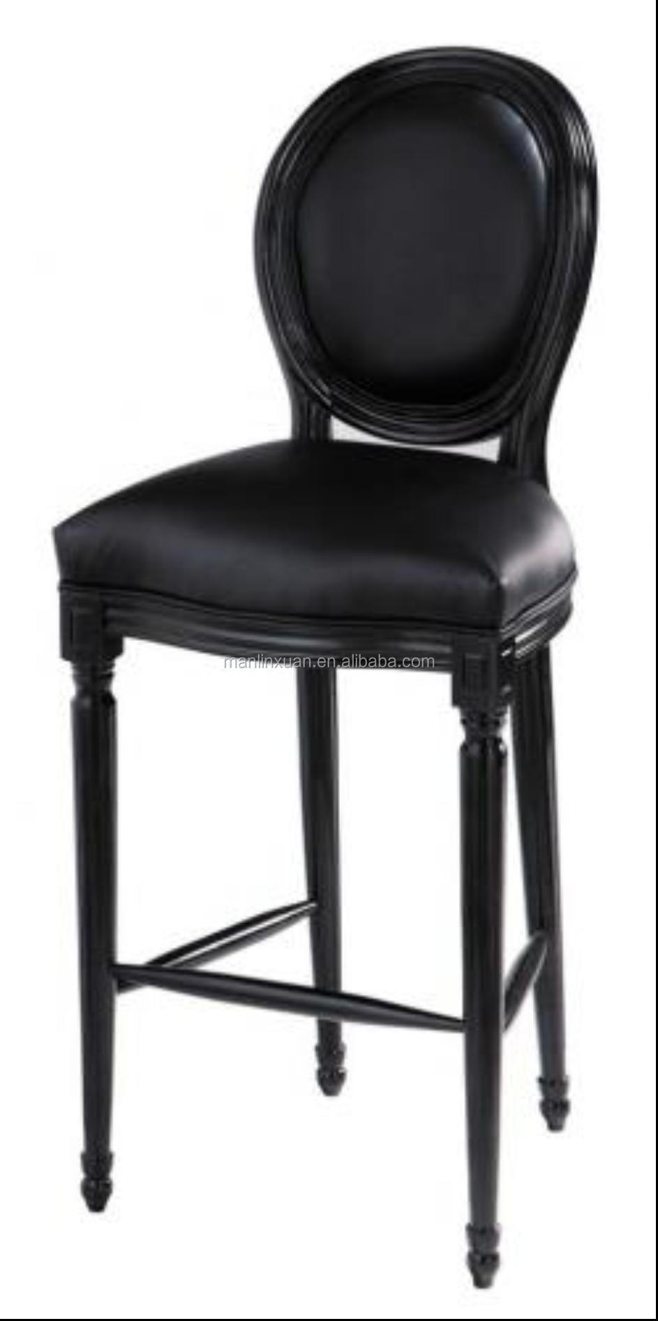 Vintage Style Bar Chair For Sale Xd1018 Buy Vintage