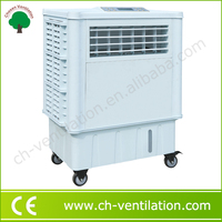 Made in china energy save indoor used commercial air conditioner