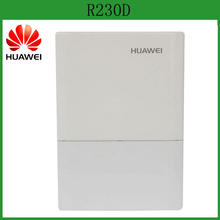 huawei R230D Remote Radio broadcast equipment