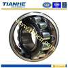 dry bearing du for chinese motorcycle engine parts 250cc