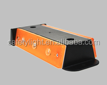 GL-A08-002 High Quality Solar LED Guardrail Delineator
