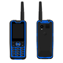 New Product 2210T Feature Phones 2.4 Inch Bulk China Cell Phone Cheap Mobile
