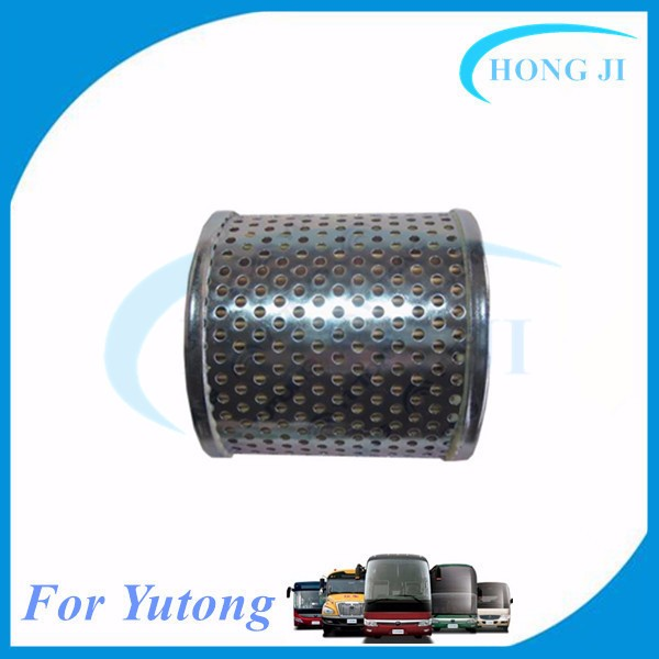 OEM 3408-00044 Chinese Bus Steering Fuel Tank Filter for Yutong Bus Prices