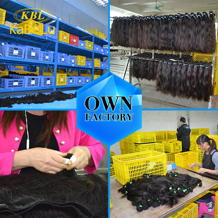 really alibaba top quality maintain style long time no tangling brazilian hair grade 11