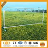 Made in China cheap chian link wire mesh temporary fence for sale