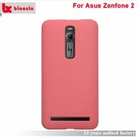 Hot product funky mobile phone case for asus zenfone 5