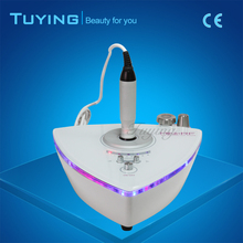 Best home use skin tightening face rejuvenation rf lifting machine