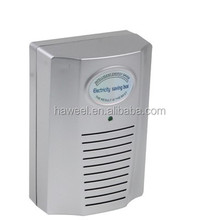 SD-001 Super Intelligent Digital Energy Saving Equipment, Useful Load: 18000W (EU Plug)