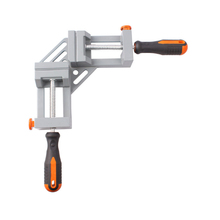 Right Angle Clamp,90 Degree Quick Release Corner Clamp