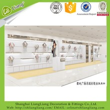 Ladies Garment Display with Ladies Garments Shop Name